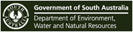 South Australian Government Department of Environment, Water and Natural Resources